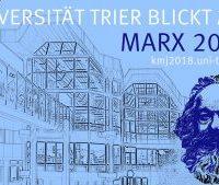 MarxLogoUniTrier2018_klein-300x169 - 5VIER