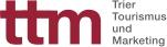 TTM_Logo_klein - 5VIER