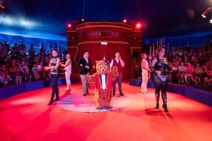 purzels-zirkus-show01 - 5VIER
