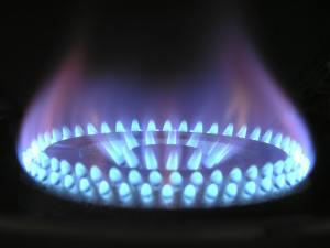 Beispielbild Gasanschluss Bild: pexels.com - 5VIER