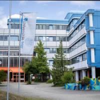 """Neuer Master """"Internationale Beziehungen und Diplomatie"""" an der Uni Trier"""