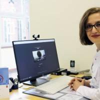 Herzzentrum Trier: Video- und Telefonsprechstunde bei Herzinsuffizienz