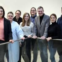 Bildungsinstitut der Barmherzigen Brüder Trier startet neue Kurse für Pflegefachpersonen