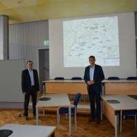 Sommerschule im Kreis Trier-Saarburg