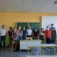 Ein guter Start für die Sommerschule im Landkreis Trier-Saarburg