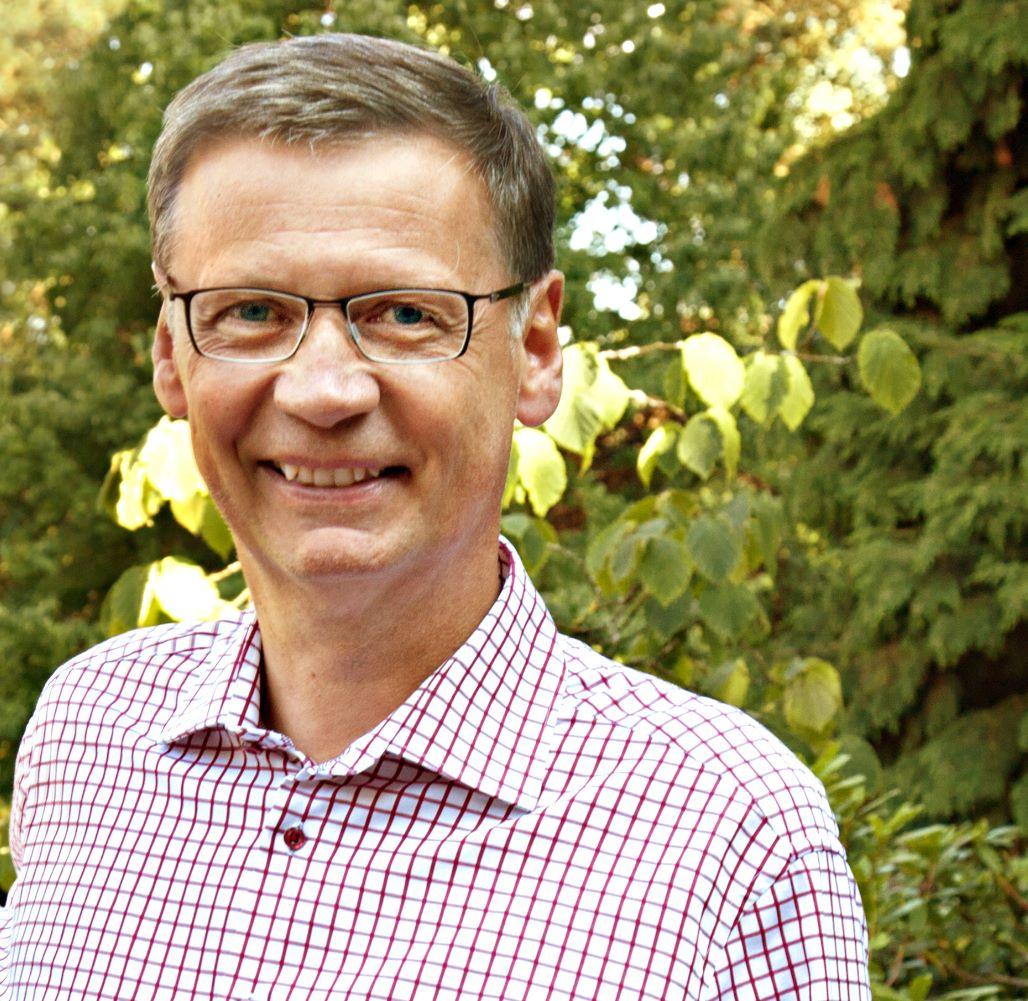 Günther Jauch Live Stream