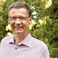 Günther Jauch Veranstaltung in Klausen wird zum Open-Air