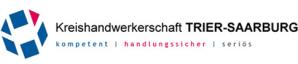 Kreishandwerkerschaft Trier Logo