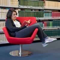 Bewerbungsphase an der Universität Trier gestartet
