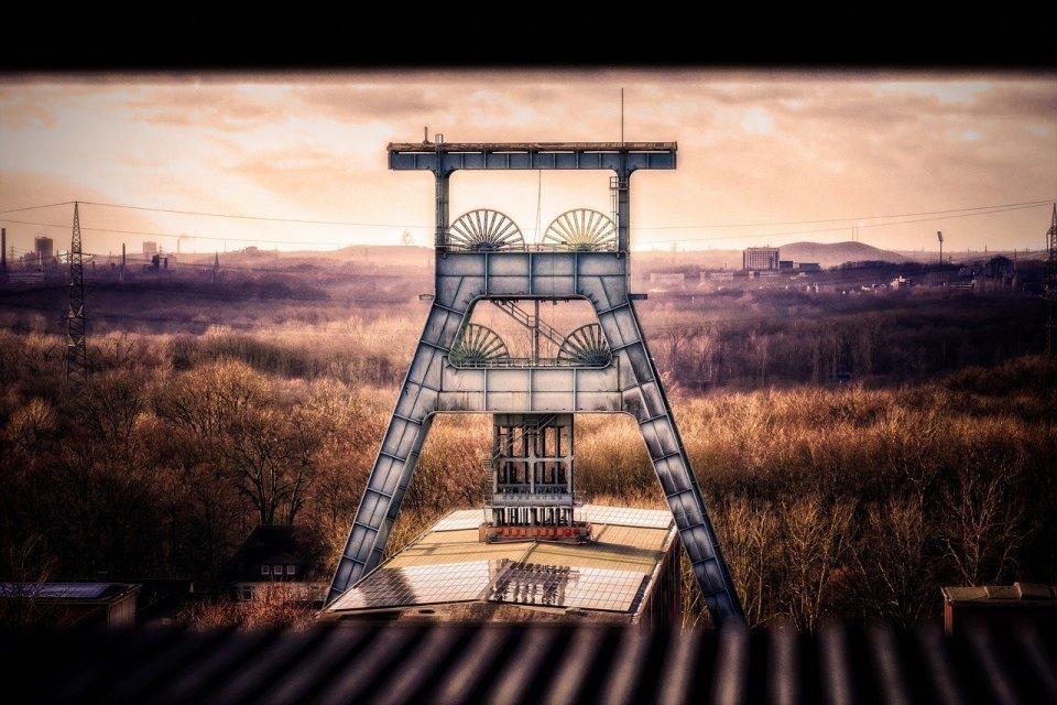 Rheinland-Pfalz hat die Bergbaugenehmigung digitalisiert. Foto: pixabay.com