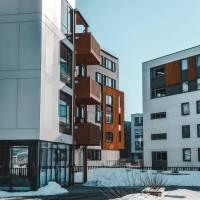 Anhaltende Nachfrage nach Wohnheimplätzen – Versorgungsquote weiterhin niedrig