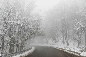 Die Stadt Trier sieht sich für weitere Schneefälle mit dem kommunalen Winterdienst gut gerüstet. Bildquelle: pexels.com