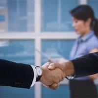 """Unternehmen, Organisationen und Führungskräfte haben sich zu einem Netzwerk """"Attraktive Unternehmen Trier"""" zusammengeschlossen. Bildquelle: geralt/pixabay.com"""