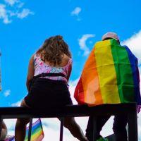 Am 17. Mai findet der Internationale Tag gegen Homo-, Bi-, Inter- und Transphobie (IDAHOBIT) statt. Bildquelle: pexels.com
