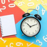 Begrenzung der maximalen Prüfungsdauer wurde als nicht evidenzbasiert bewertet. Bildquelle: Black Ice/ pexel.com