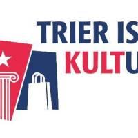 City-Initiative Trier e.V.: Trier ist Kult(ur)!