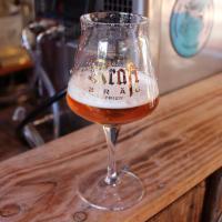 Trierer Bierfestival