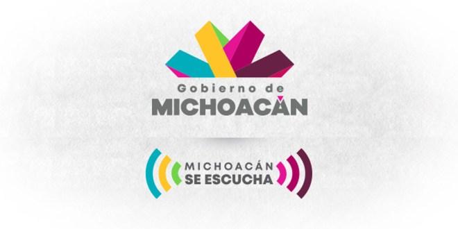 logo-gobierno-de-michoacan-2
