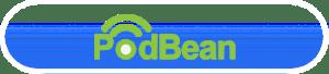 Podbean Button