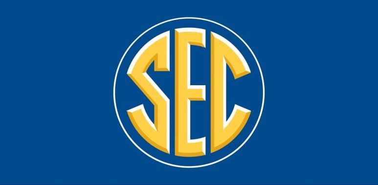 SEC Week 2 Review