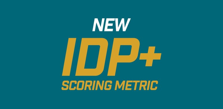 Why play in IDP Leagues?