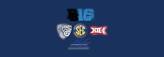 College Football Preview Week Seven