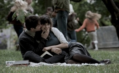 biaprd:  500 Days of Summer esse filme promete…