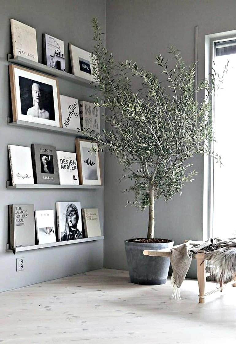 Apartment Interior Design Nz