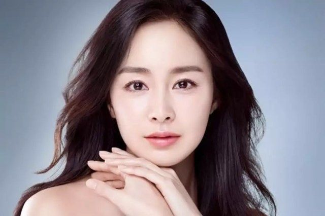 Kim Tae Hee Considering Offer To Appear In 1st Drama In Almost 5 Years