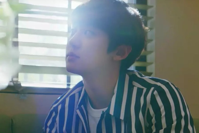 "Update: EXO's Chanyeol Drops New MV Teaser For Upcoming Track ""SSFW"""