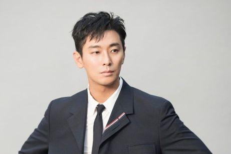 Image result for ju ji hoon 2019