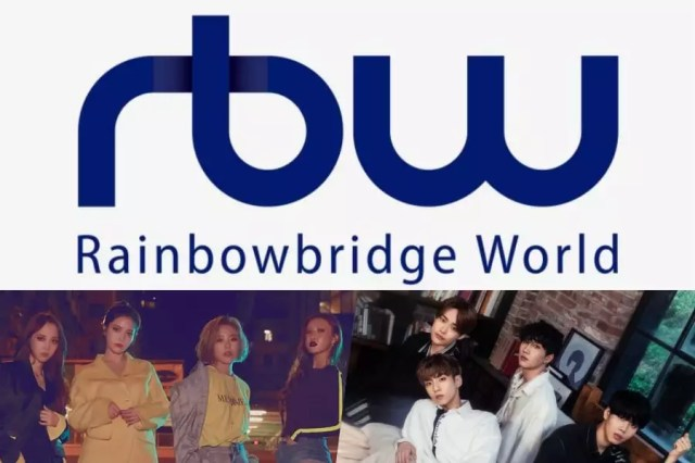 RBW Announces Audition For Debut Of Disabled Musicians