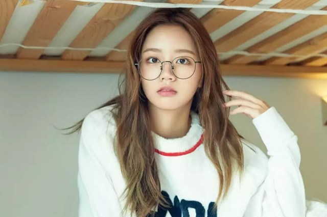 Girl's Day's Hyeri Signs With Startup Agency