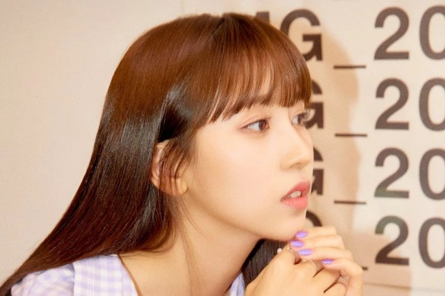 """TWICE's Mina To Not Participate In """"TWICELIGHTS"""" Tour Due To Health Concerns"""
