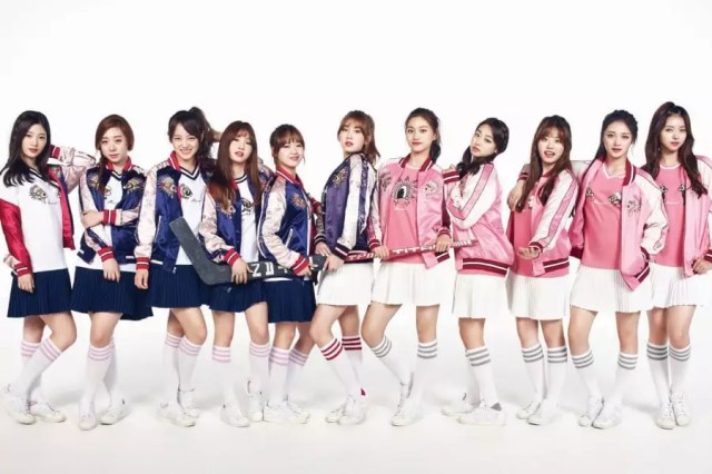I.O.I Rep Responds To Questions About Postponing Comeback Following News Of Choi Yoojung's Hiatus