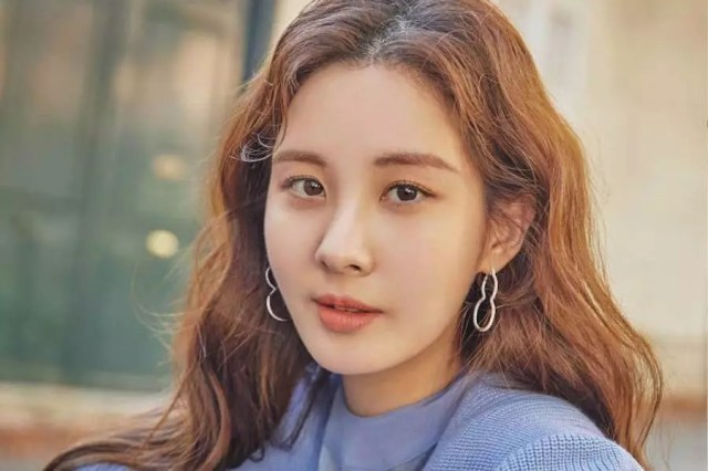 Girls' Generation's Seohyun To Host 2018 MBC Drama Awards