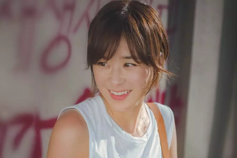 Image result for Choi Kang Hee