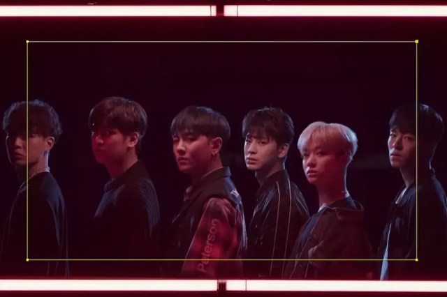 """Watch: iKON Announces Comeback Date With Concept Teaser For """"i DECIDE"""""""
