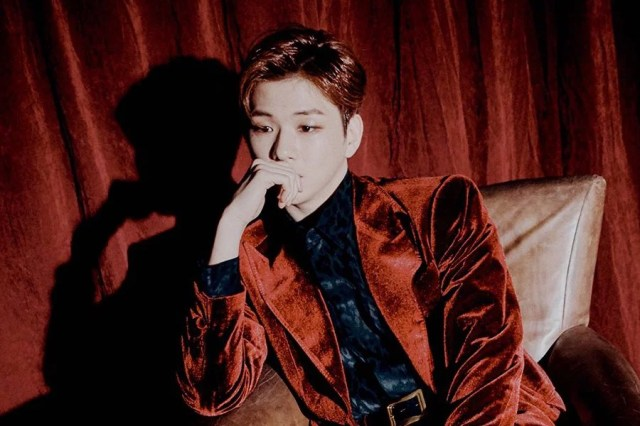 Kang Daniel To Make Long-Awaited Return To Music Shows For Comeback