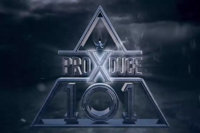 """Produce 101"" Raises Anticipation With First Details For New Season"