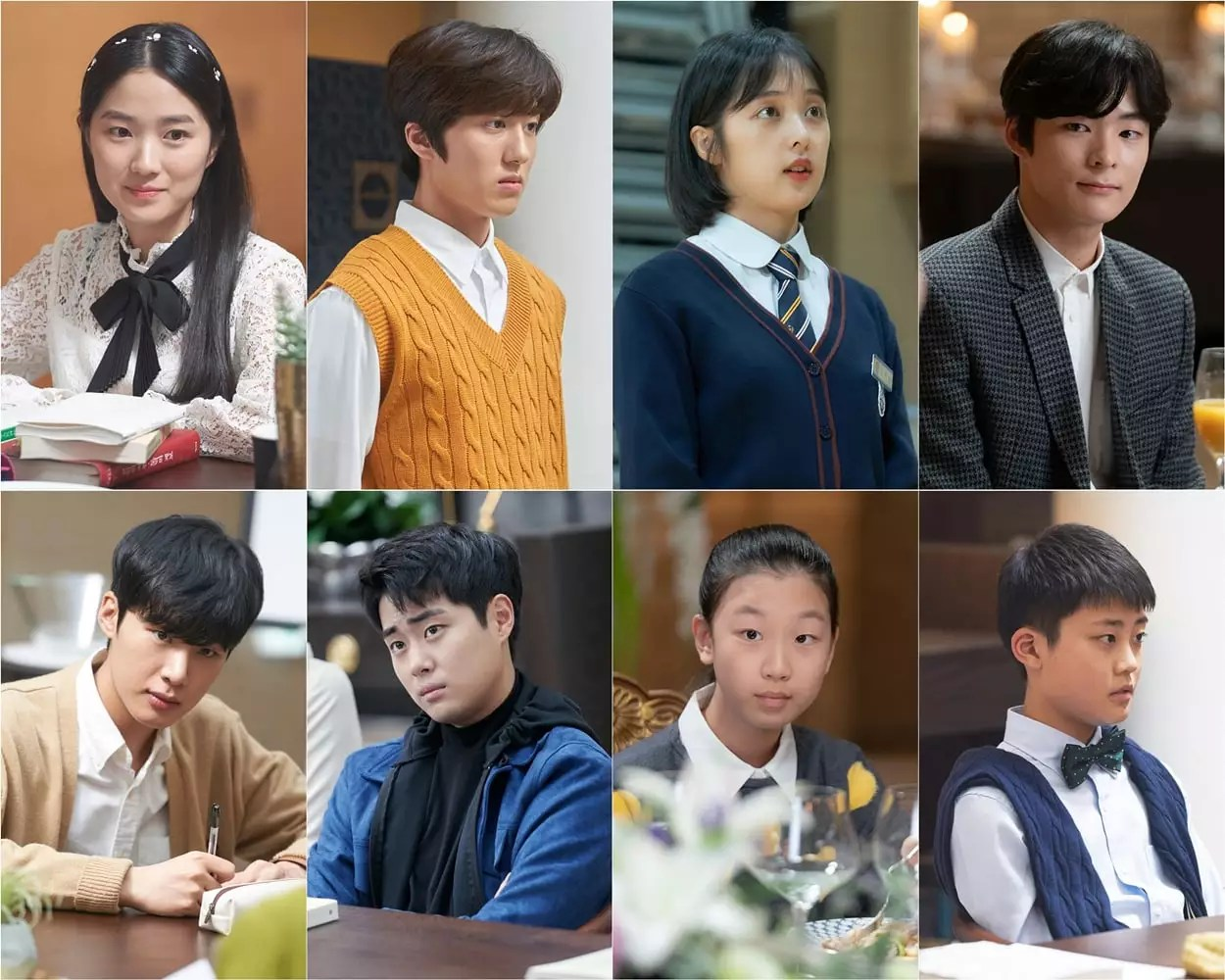 Image result for skycastle