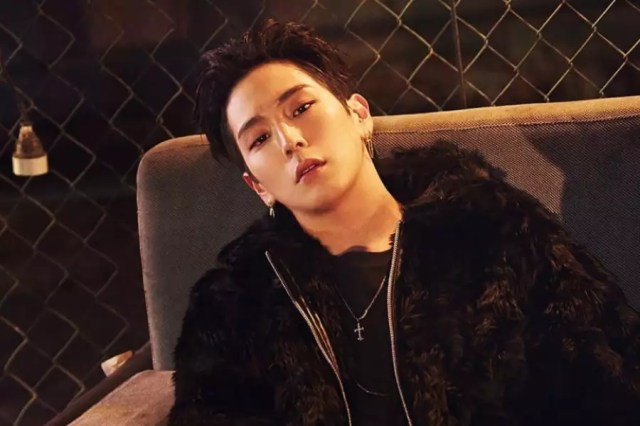 B.A.P's Himchan Indicted For Sexual Assault; Trial Date Set For July