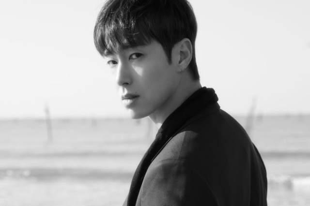 TVXQ's Yunho To Make Solo Debut