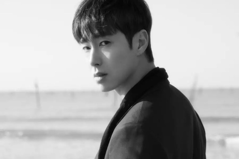 TVXQ's Yunho To Make Solo Debut