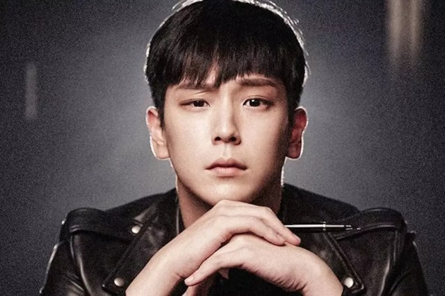 B.A.P's Himchan To Be Edited Out Of Reality Show Following Sexual Harassment Allegations