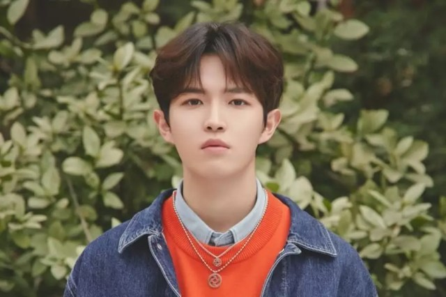 Swing Entertainment Responds To Reports Of Kim Jae Hwan's Solo Debut Preparations