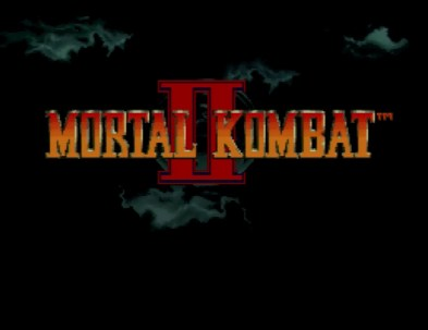 Mortal Kombat II.mp4_snapshot_00.24_[2015.12.09_22.57.11]