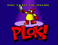 Plok! - 1 Screenshot 2016-01-22 22-39-51