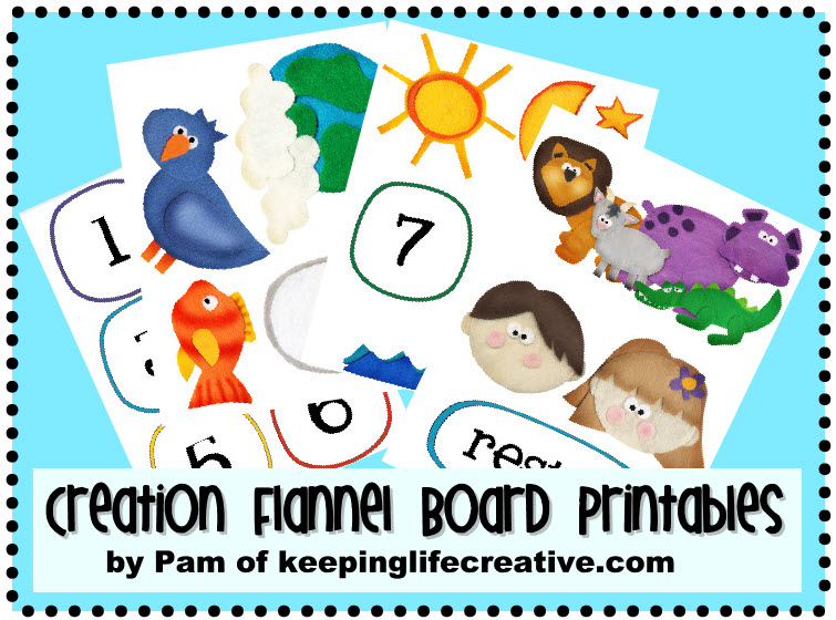 picture relating to Printable Felt Board Stories named Felt Board Studies Templates. previous macdonald felt pets preset