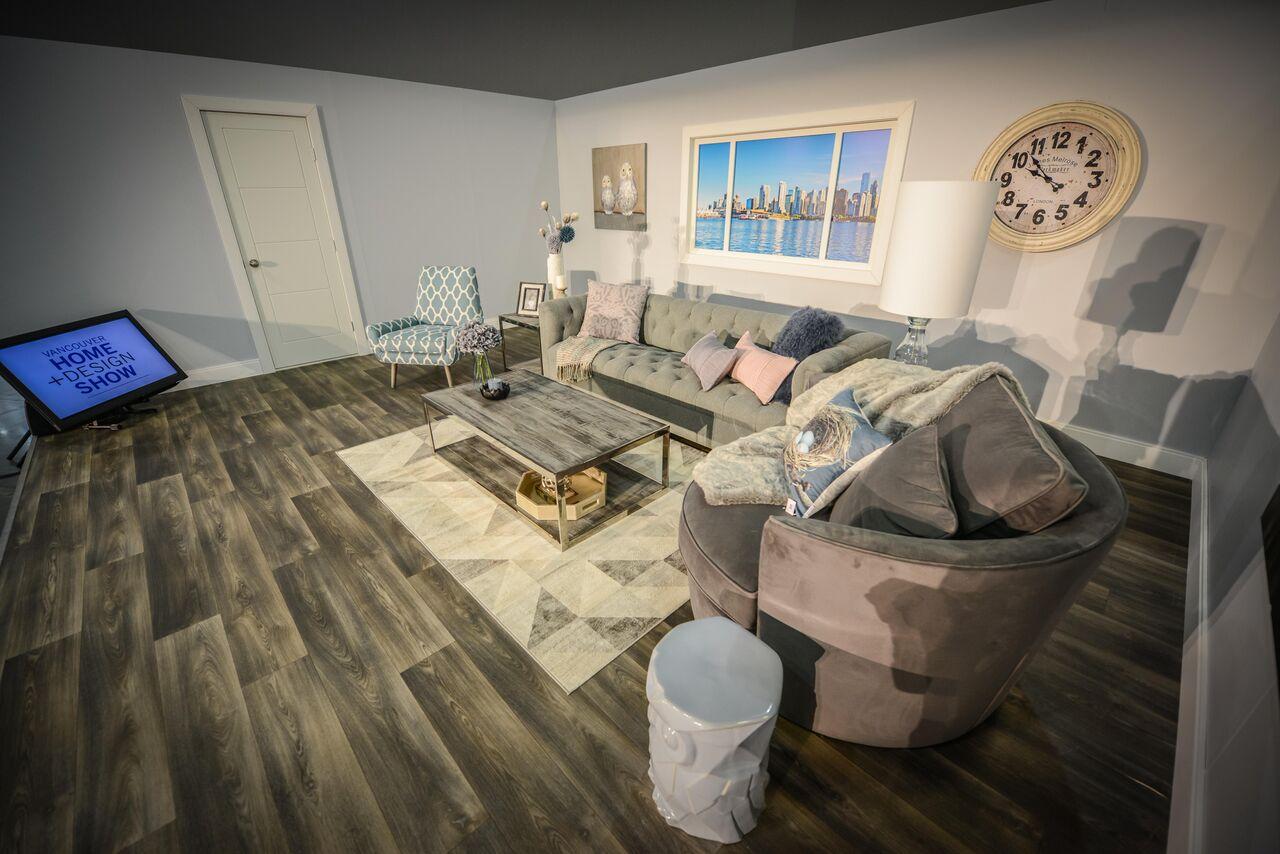 home interior design show vancouver brightchatco